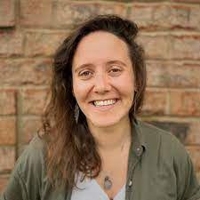 Jillian Howell