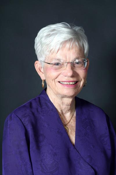 Kathy Kolasa