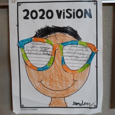 2020 art