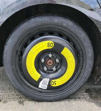 avery tire