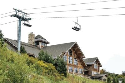 Hermitage Club plan focuses on company being publicly traded