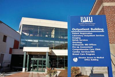 BMH settles false claims allegation