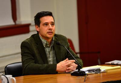 Brattleboro cancels Representative Town Meeting