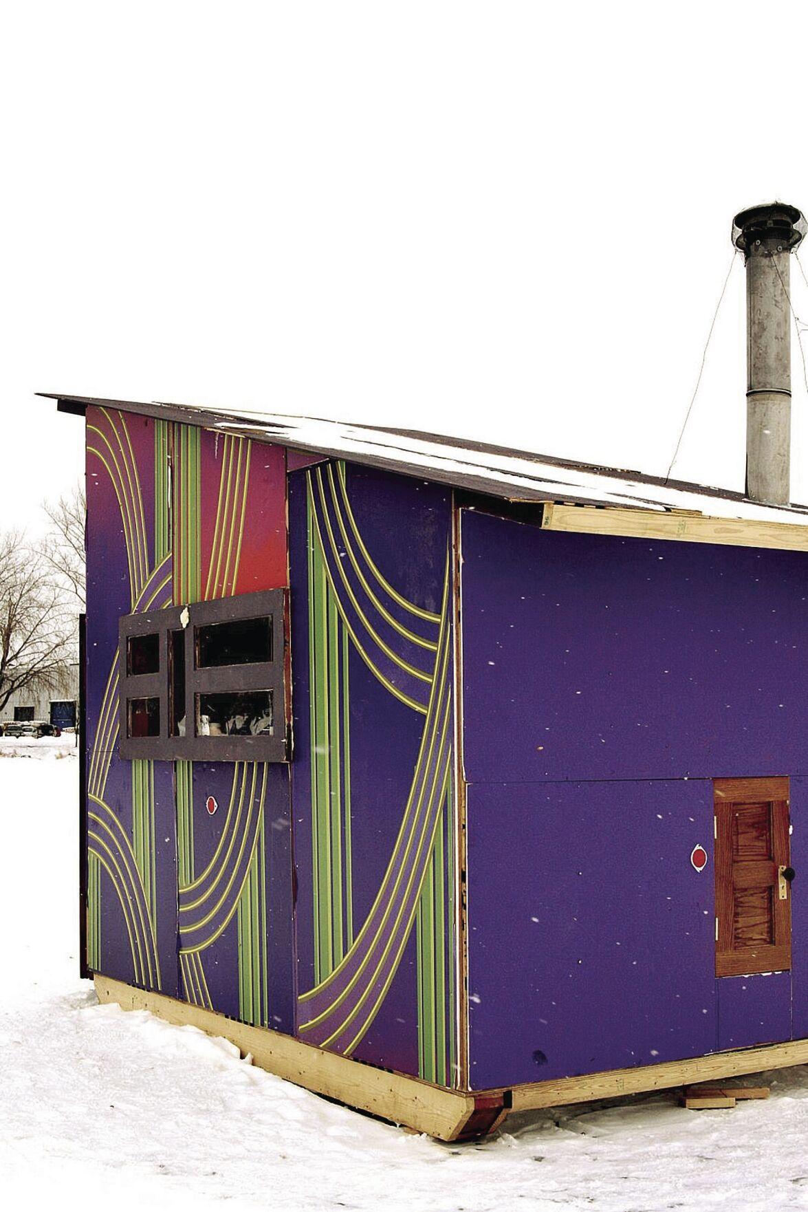 Purple-ice-shanty-by-Sharyn-Morrow_Flickr-CC-BY-NC-ND_RESIZE-T5.jpg