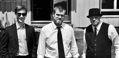 VJazz Trio.jpg