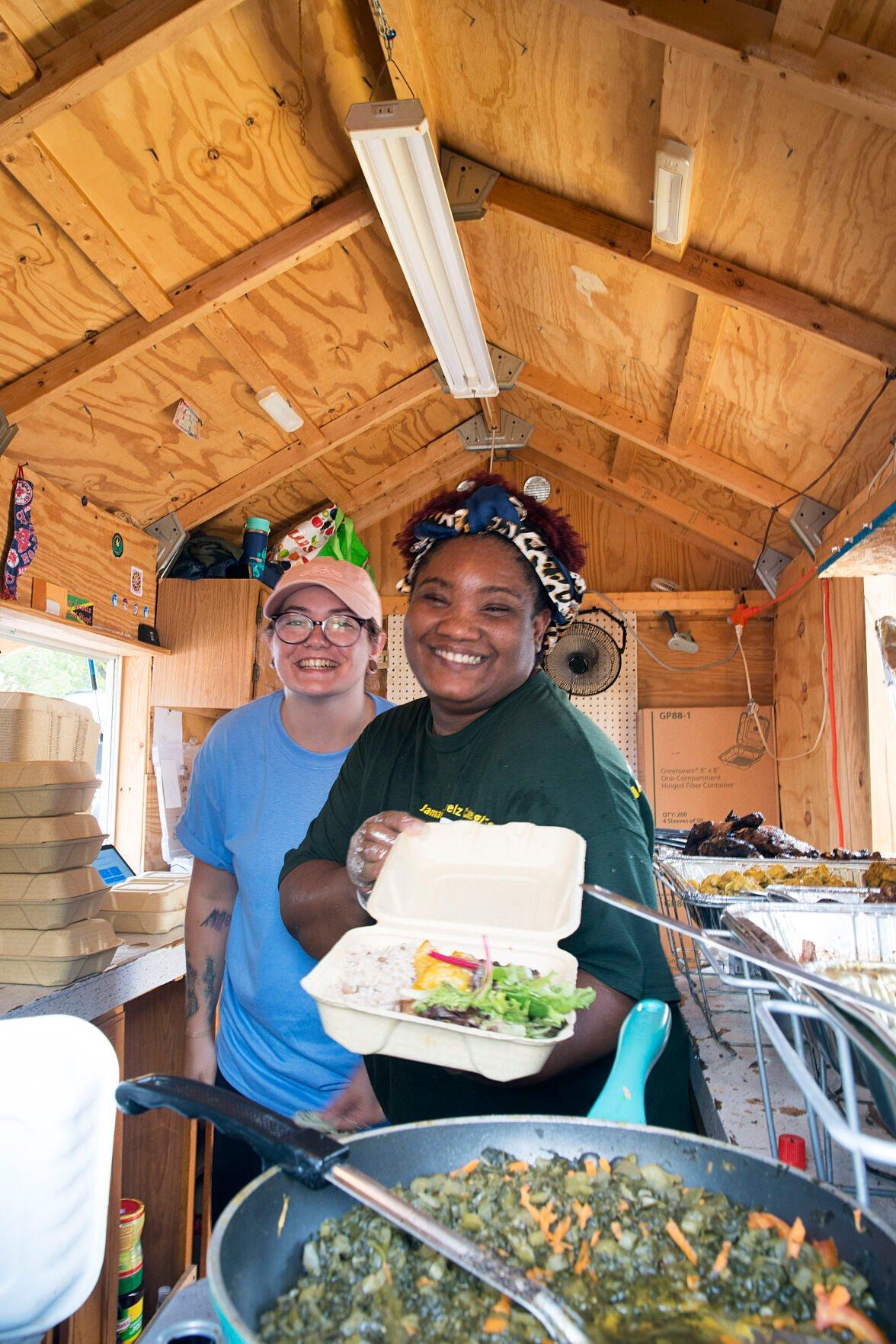 Food Truck Fest_O__Mama Jewelz_.jpg