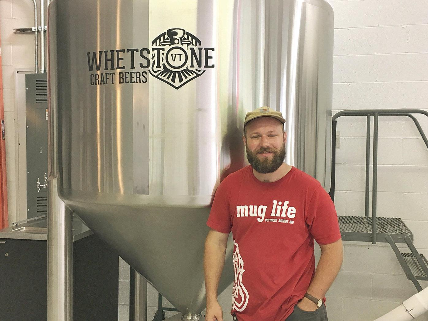 Whetstone Station expansion answers the call for more beer