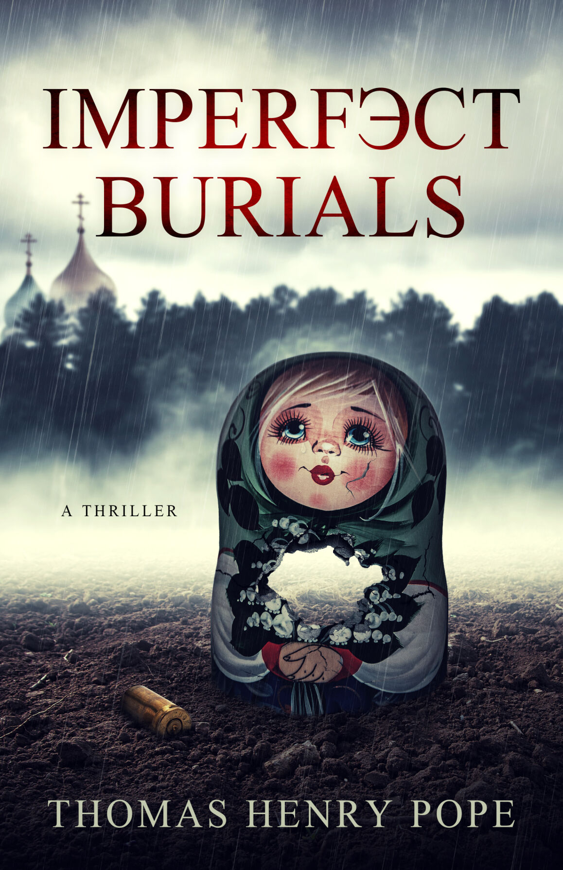 IMPERFECT BURIALS Ebook cover.jpg