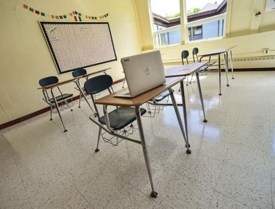 Our Opinion: Schools navigating uncharted territory