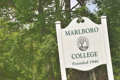 No objection from attorney general on Marlboro College plans