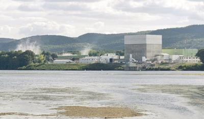 State OKs sale of Vermont Yankee to NorthStar