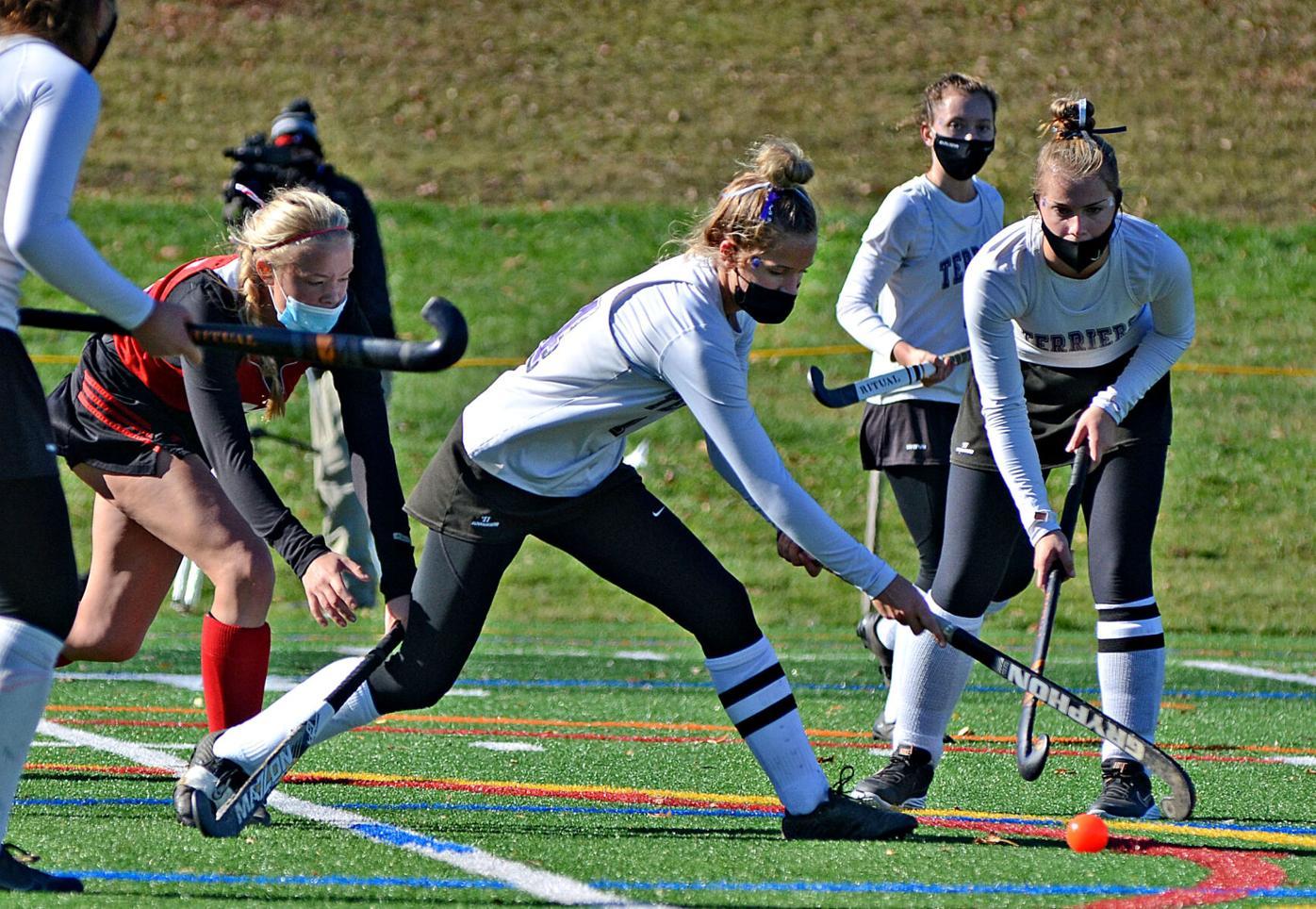 field hockey 2