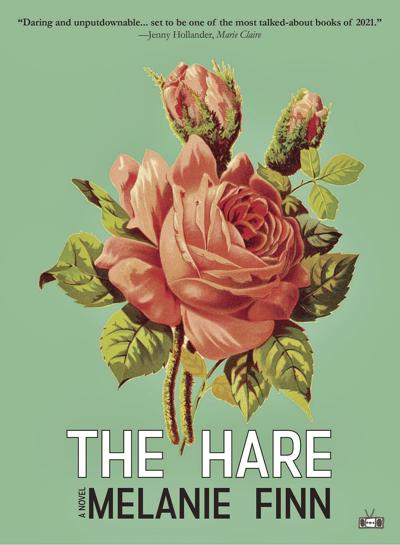 thehare-T5.jpg