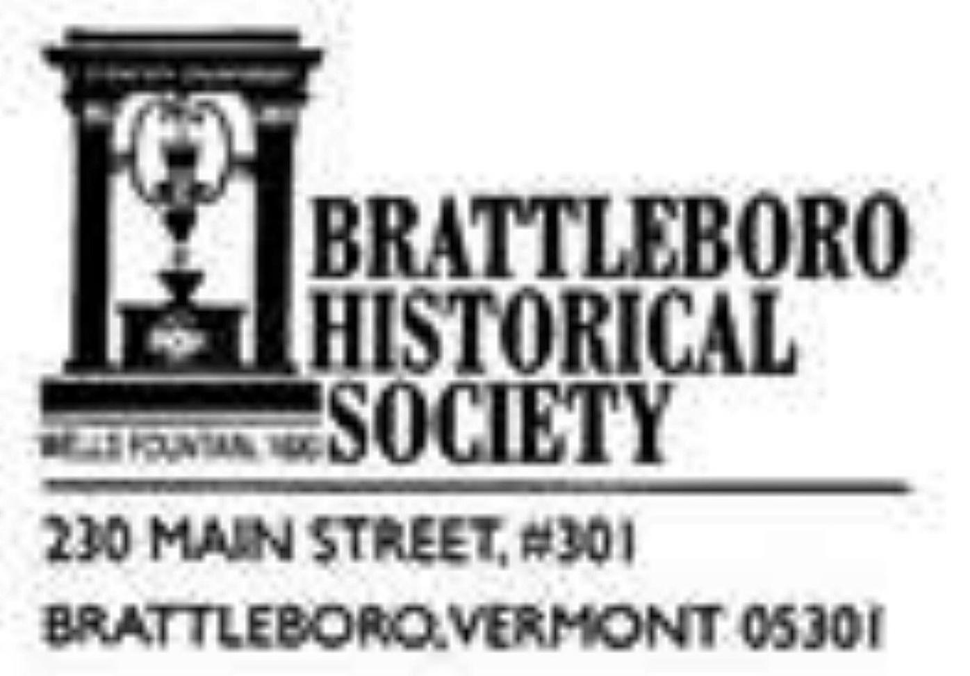 Brattleboro Historical Society: 'Jubilee' Jim Fisk and Brattleboro