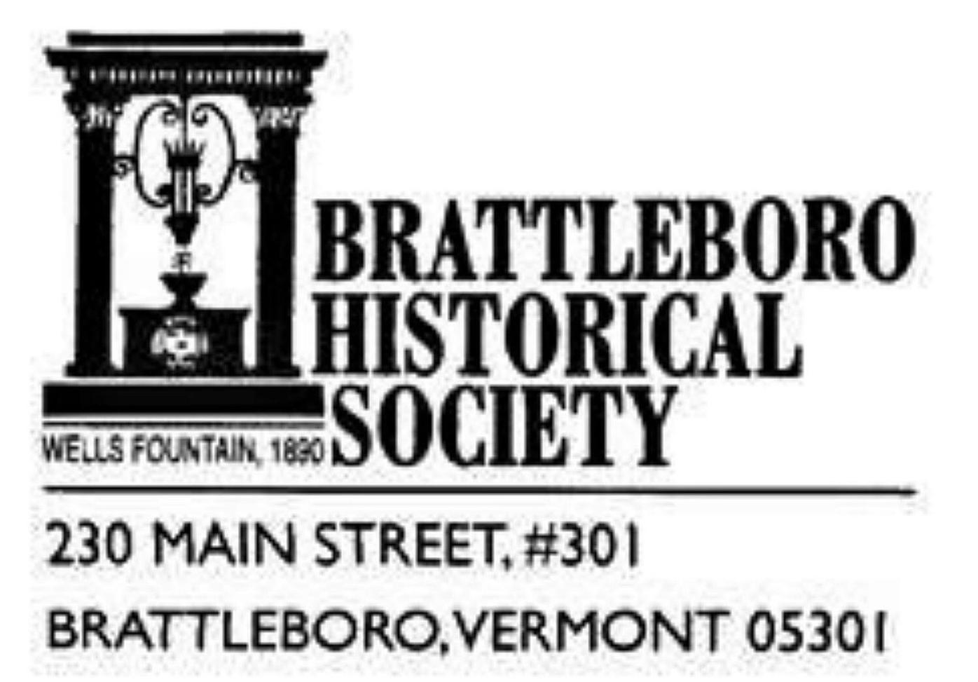 Native American Past in Brattleboro