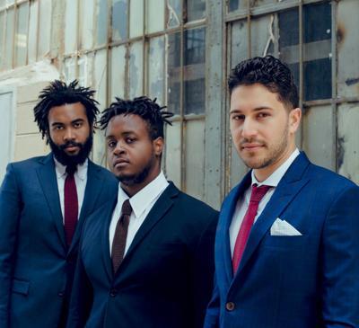 Emmet Cohen Trio Photo.png