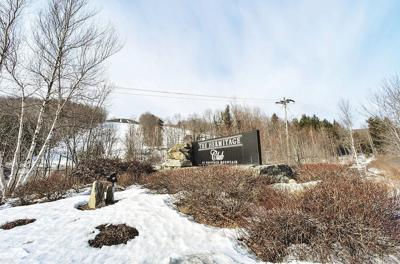 Hermitage snowguns to be sold this month