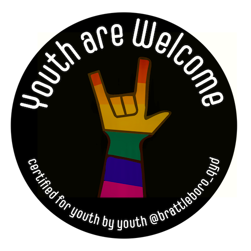 Youth Are Welcome white text.png