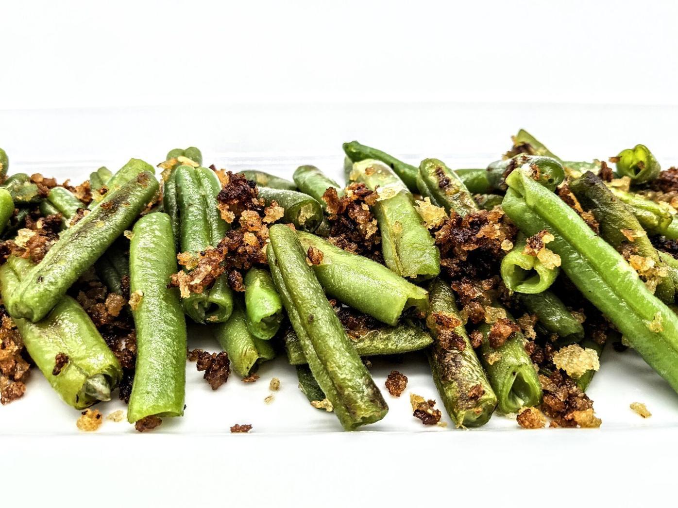 green beans closeup.jpg