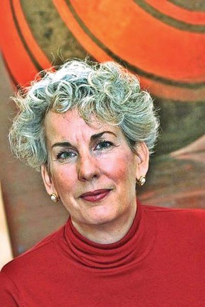 Osher lectures feature BMAC curator