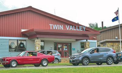 Twin Valley seeks lower lead levels in water