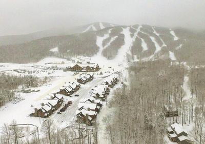 Attorney calls Hermitage Club chairlift case 'complex'