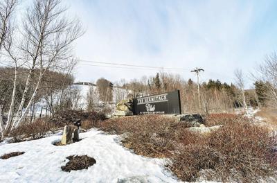 'Complex' Hermitage Club bankruptcy case coming?