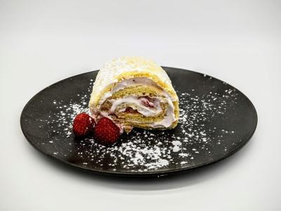 strawberryroll.jpg