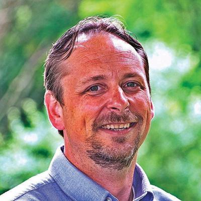 Retreat's security director to head Emergency Preparedness Coalition
