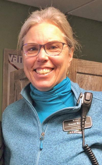 New Mount Snow manager excited for ski season
