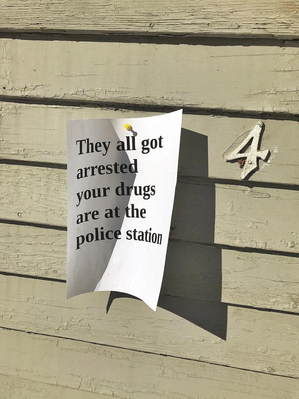 Drug Task Force Makes Arrests In Brattleboro Local News Reformer Com