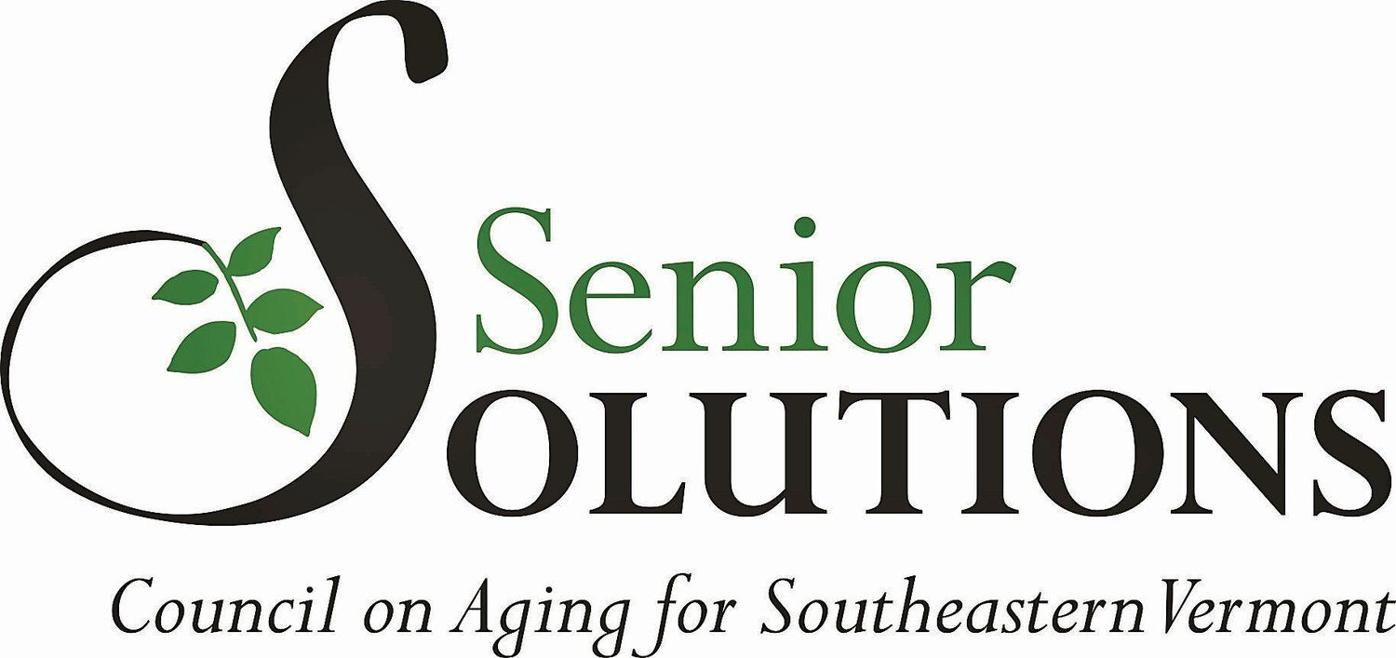 Senior Solutions: Protecting the rights of aging Vermonters