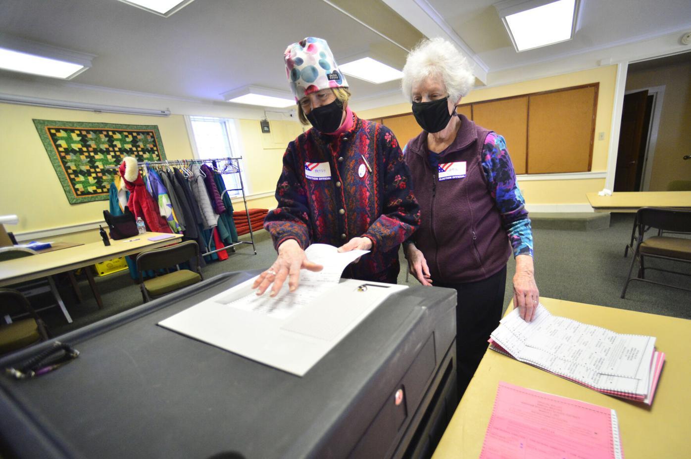 20210302-VOTE-RADDER-19.JPG