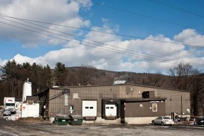 Koffee Kup purchases Vermont Bread