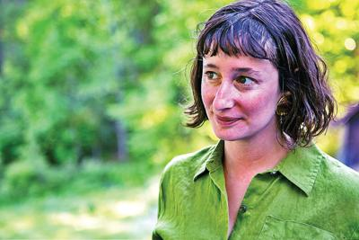 Brattleboro resident appointed to Vermont Commission on Women