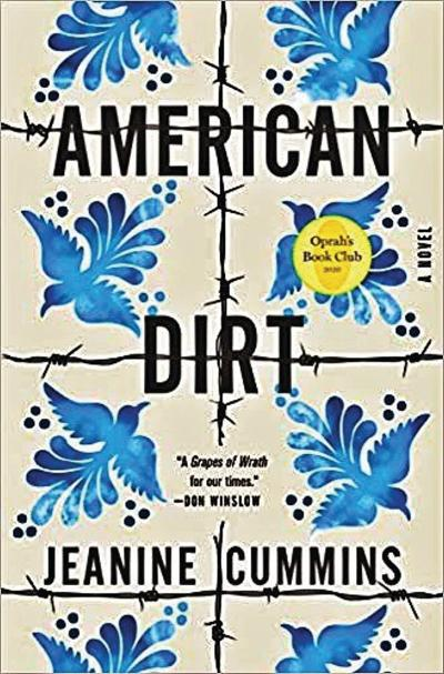 What we're reading: Reactions to 'American Dirt'