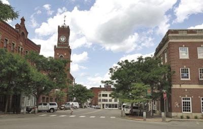 061713_DowntownBF_KR01-T5.jpg