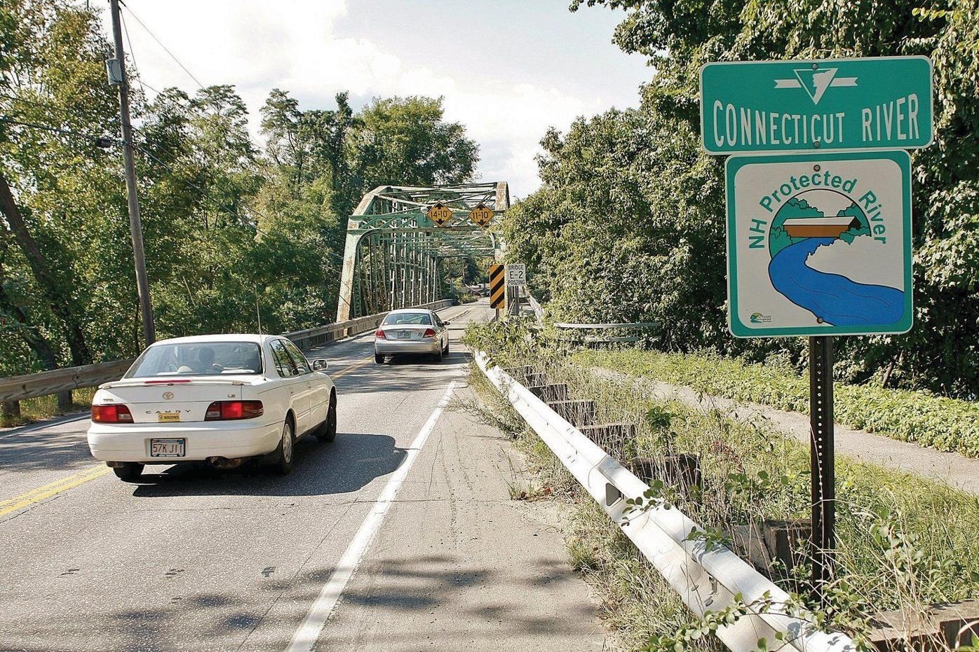 Bridge start date delayed again