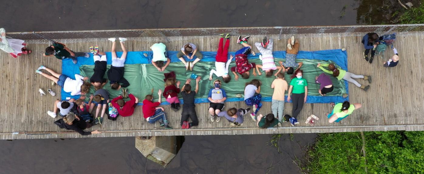 Ask the River_UnionStSchool_Springfield.jpg