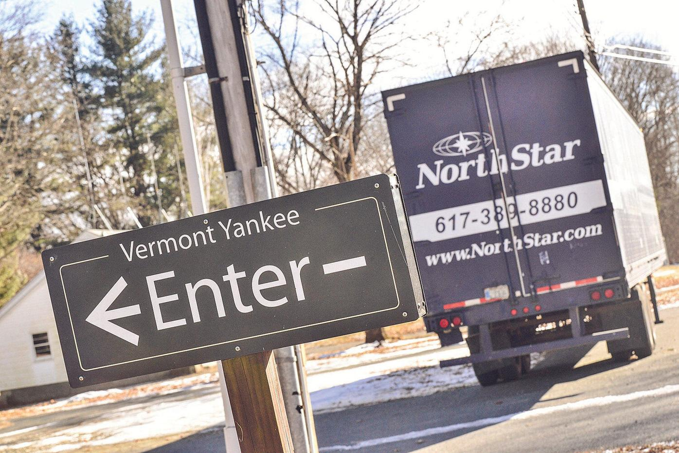 Yankee sale to NorthStar completed