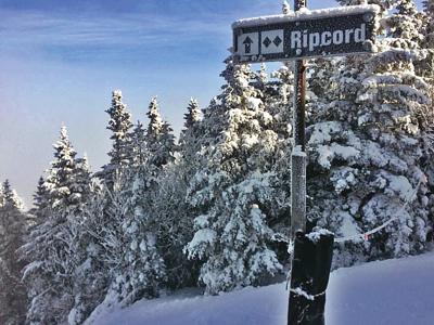 Snowboard death sparks lawsuit