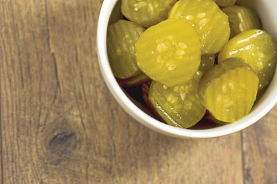 Be a quick-pickle pro with these easy tips