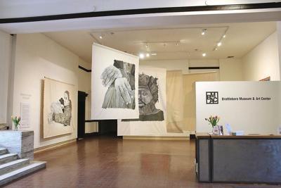 Museum & Art Center reopens June 18