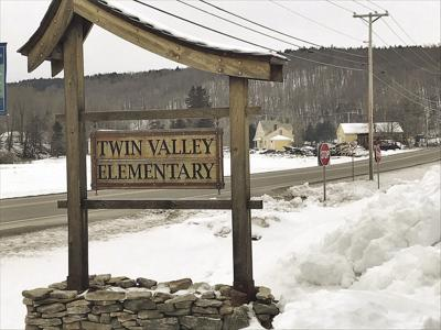 Twin Valley Elementary