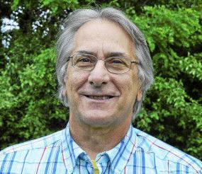 Deen, Mrowicki face challengers in Windham 4