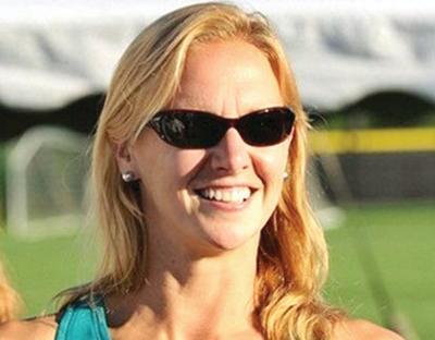 Vermont Academy hires crew coach