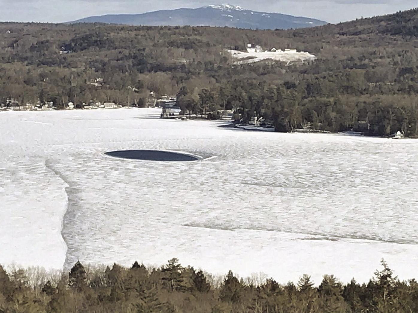 Ice Hole  1_23_21-T5.jpg
