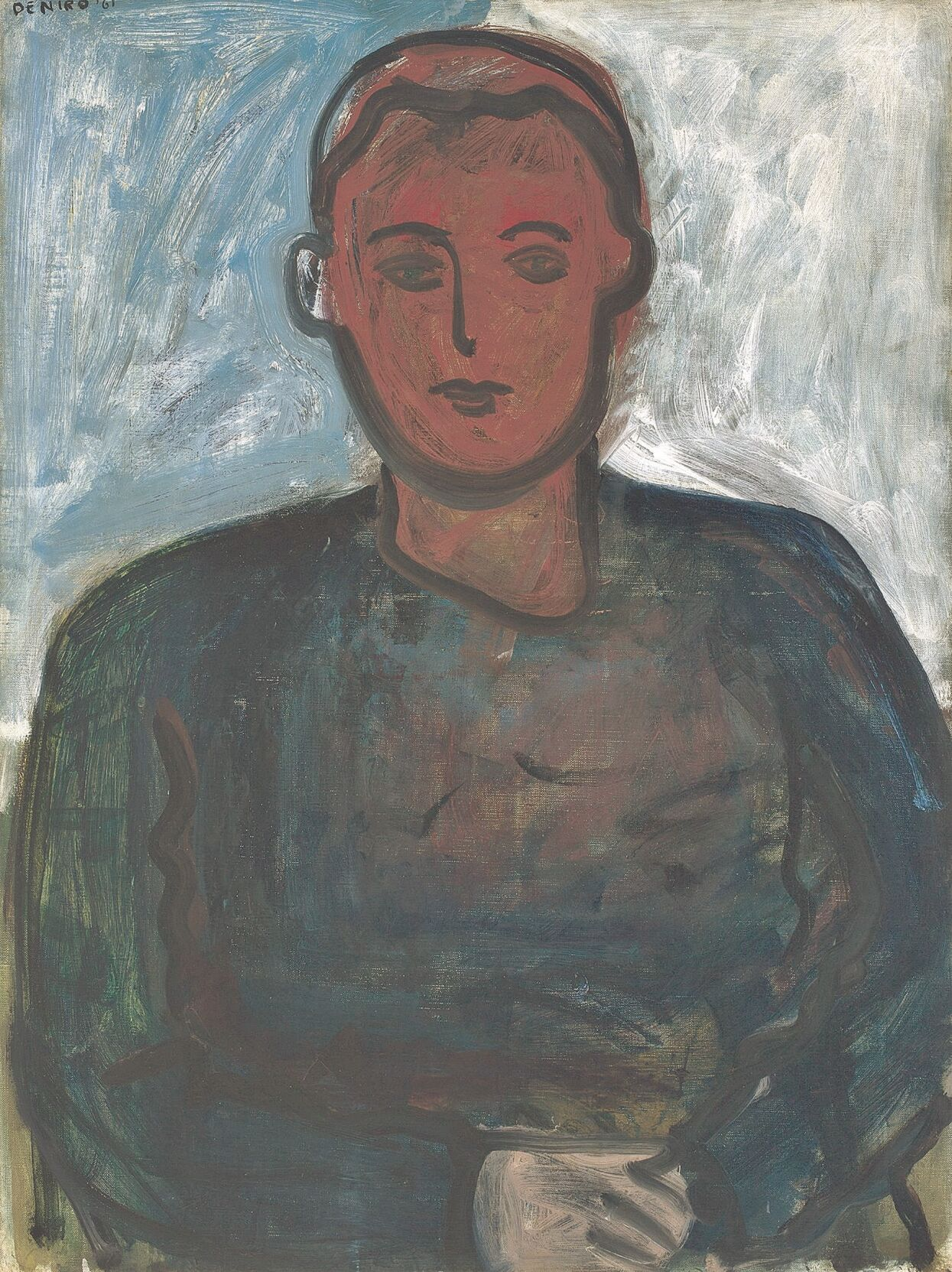 Portrait-of-a-Young-Man-with-Red-Face-1961-T5.jpg