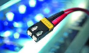 Halifax to consider new broadband proposal