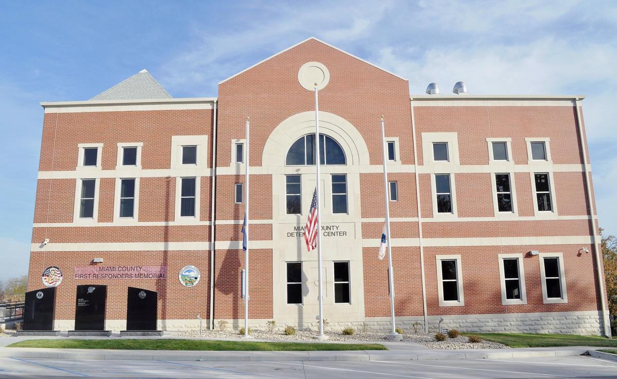 Miami County Sheriff's Office | Public Records | republic